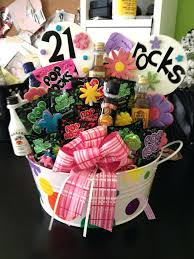 this photo about best and cute birthday gift ideas enled as small also describes labeled for birthday gifts best ideas