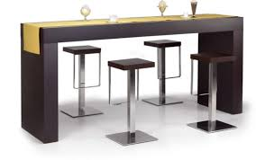 images dining remix meeting october international round format expandable stunning tagalog august calypso modern discussion table