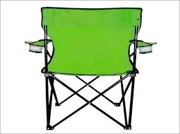 Folding Chairs Costco Furniture Fascinating Wood Folding Chairs
