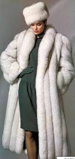 Pin by Diann Roberson on Vintage furcoats | Fur coat, Fur fashion, Fashion