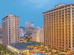Ocean City 2 Bedroom Suites Best Price On Embassy Suites Hotel Waikiki Beachwalk In Oahu