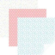 Patterned Iron On Vinyl Simple Cricut Sheet Scrapbooking Die Cutting Vinyl For Sale EBay
