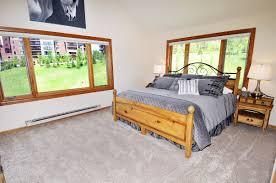 Lodge Bedroom Furniture Norwegian Lodge Ski In Ski Out Condo 3 Bedrooms Vacation