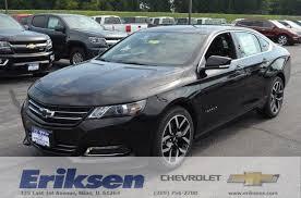 2018 chevrolet impala ls. simple chevrolet 2018 impala lt inside chevrolet impala ls