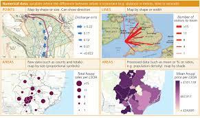 Presentation Mapping Using Gis Fsc Geography Fieldwork