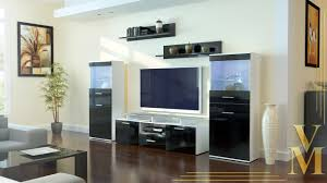 How To Decorate My Living Room Interior Design Lcd Tv Living Room Lavish Loft Style Apartment