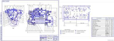 Курсовой по ремонту автомобилей техническое обслуживание  Курсовой проект техникум Разработка участка по ремонту топливной арматуры
