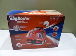 rug doctor portable spot cleaner. rug doctor portable spot cleaner pet pack 93305 rug doctor portable spot cleaner