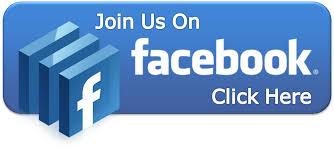 ผลการค้นหารูปภาพสำหรับ logo fb