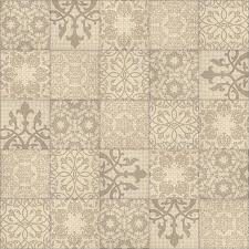 Kitchen Floor Tiles Texture Sketchup Texture Texture Floor Tiles Wall Tiles Cotto Mosaico
