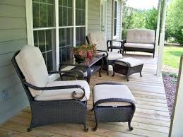 front porch or patio outdoor furniture chairs picture 8 of and amusing set surprising small ideas