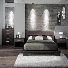 diy master bedroom wall decor. Full Size Of Bedroom Ideas Master Wall Decals Awesome Sypialnia Styl Eklektyczny Zdj\u201eâ Diy Decor N