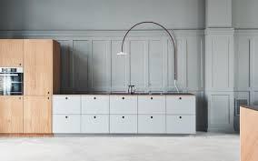 Ikea furniture hacks Small Walk In Closet Scandinavia Standard The Best Ikea Hacks To Upgrade Your Furniture
