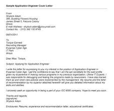 writing job cover letter 8 job seekers writing a covering c