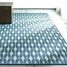 blue indoor outdoor rug outdoor rug new outdoor rug outdoor rug ii blue indoor outdoor rug
