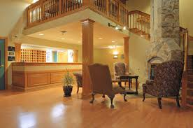 Furniture Cheap Furniture Stores In Omaha Ne
