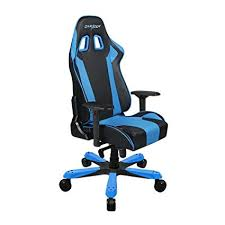 ergonomic computer chair amazon. Exellent Amazon DXRacer King Series Big And Tall Chair DOHKS06NB Racing Bucket Seat Office With Ergonomic Computer Amazon G