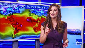 The Weather Channel Rains on Breitbart ...