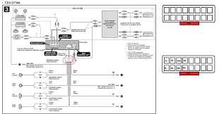 sony cdx wiring diagram for radio wiring library sony cdx gt340 wiring diagram