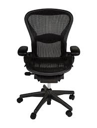 herman miller office chairs. Herman Miller Aeron Desk Chair Furniture HRMIL20059 Chairs Discount Office