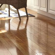 Laminate Flooring With Underlay Attached On Floor In Laminate Flooring With Attached  Underlayment Magnificent 30