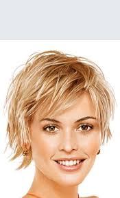 Simple Coupe Cheveux Mi Court Femme Jolie Coiffure Cheveux