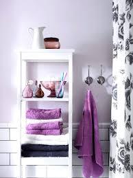 dark purple bathroom set purple bathroom sets near soft purple cotton towels bathroom decor with white dark purple bathroom