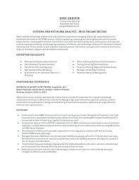 Network Security Administrator Job Description Sample – Komphelps.pro
