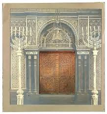 metal door ark ark stone ark stone door for ark doors temple new met ark stone metal door ark