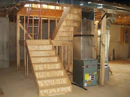 basement stairs ideas. Pictures Of Basement Stairs - Design Ideas : Electoral7.com