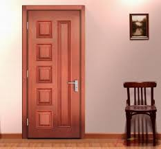 bedroom door design safety doors design best of modern interior
