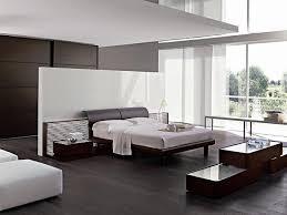 bedroom design furniture. Stylish Bedroom Furniture Designs Design