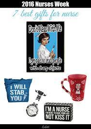 appreciation nurse gifts nurses week