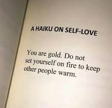 Powerful Love Quotes Stunning 48 Powerful Quotes About Self Love QuotesHumor QuotesHumor