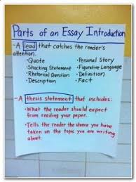 essay examples laws human behaviour