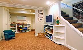 basement carpeting ideas. Plaid Basement Carpet Ideas Carpeting