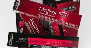 13 best professional hair color for
