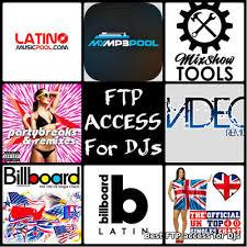 03 07 19 Daily Update New Chart Music Videos Hd Mp4 Hip Hop