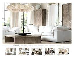 rh outdoor furniture. Rh Sofas Great Restoration Hardware Cloud Sofa Reviews For Modern Throughout Outdoor Furniture