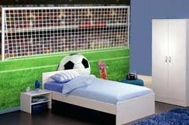 boys football bedroom ideas. Kids Football Bedroom Boys Ideas Incredible Material Designed For Your . D