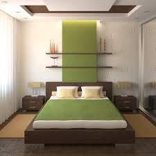 Stunning Moderne Schlafzimmer Farben Contemporary - House Design ...
