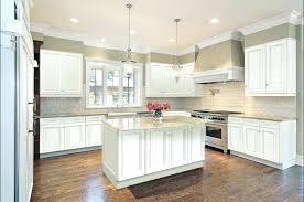 linen kitchen cabinets linen kitchen cabinets arlington linen shaker kitchen cabinets