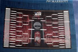 Join The Daily Norsemans 2015 Ncaa Tournament Bracket Challenge