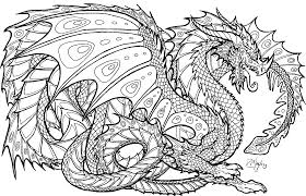 Truly difficult coloring pages that will only be tough for the most diligent and diligent girls. Drawn Dragon Expert Hard Colouring Pages For Boys Transparent Coloring Printable Dialogs Printed Step By Step Instructions Mind Maps Pdf Format Tux Paint Versions Oguchionyewu