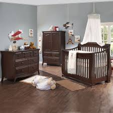 solid wood nursery furniture. Dark Wood Nursery Furniture Set Google Search U. Solid A