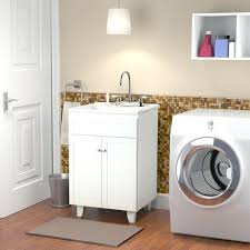 full size of for laundry room home depot plus sink cabinet diy cabinets al diy laundry cabinets