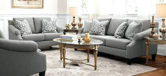 Raymour And Flanigan Rugs Pertaining To And Living Room Furniture Idea Raymour  Flanigan Outlet Rugs . Raymour And Flanigan Rugs ...