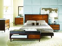 List of furniture types