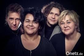 Ramona Fink Gospel Group wird 30   Onetz