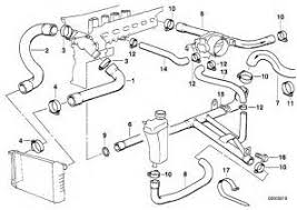 similiar 2000 bmw 323i vacuum diagram keywords bmw intake vacuum leaks on 2000 bmw 323i engine diagram also diagram